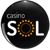 Выигрышное онлайн казино